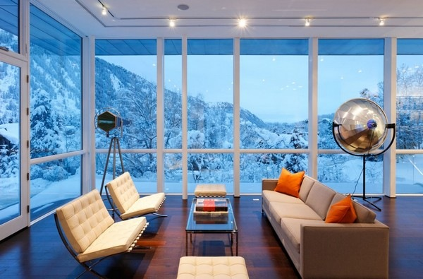 Aspen-Mountain-Residence-by-Studio-B-Architects-6