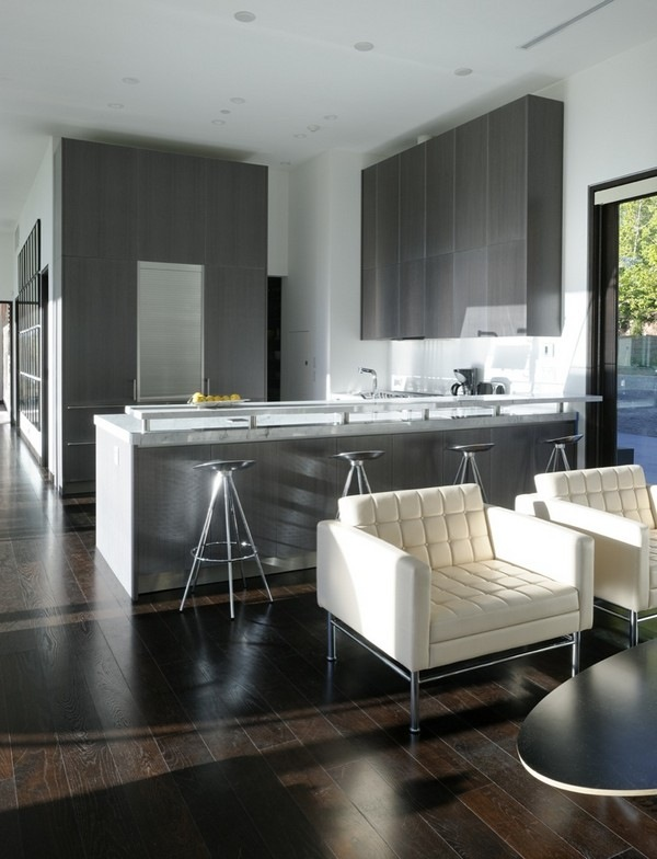 Aspen-Mountain-Residence-by-Studio-B-Architects-8