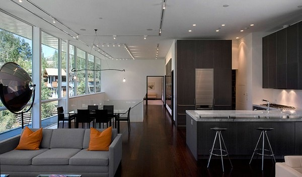 Aspen-Mountain-Residence-by-Studio-B-Architects-9