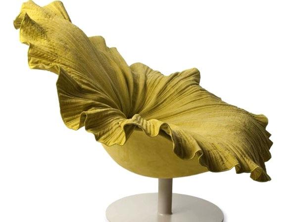 Beautiful-Flower-Bloom-Chair-by-Kenneth-CobonPue-