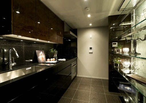 Beautiful-Modern-Apartment-Design-in-Tokyo-6