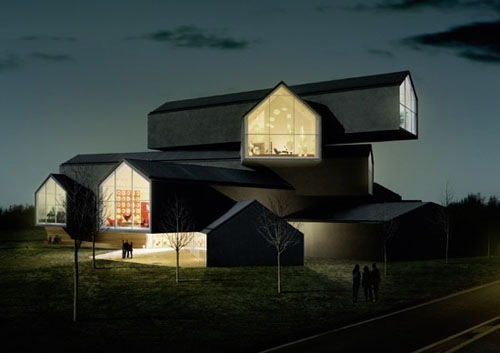 Beautiful-Vitra-Haus-by-Herzog-de-Meuron-3