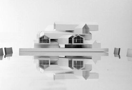 Beautiful-Vitra-Haus-by-Herzog-de-Meuron-6