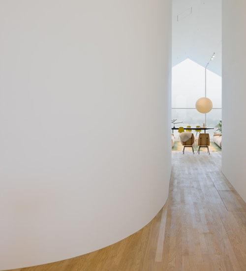 Beautiful-Vitra-Haus-by-Herzog-de-Meuron-7