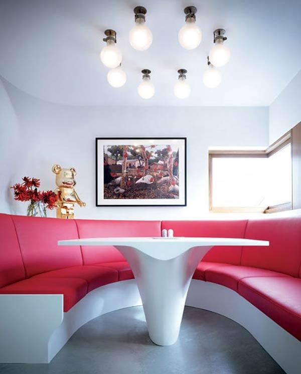Bloom-House-by-Greg-Lynn-5