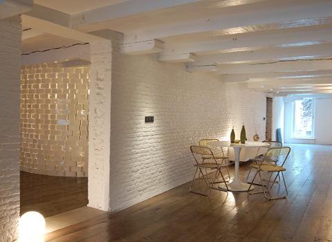 Brouwersgrach-Loft-by-CUBE-Architecture-SOLUZ-Architecture-8