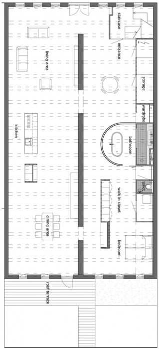 Brouwersgrach-Loft-by-CUBE-Architecture-SOLUZ-Architecture-9