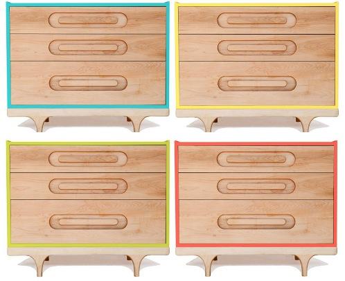Caravan-Dresser-by-Kalon-Studios-1