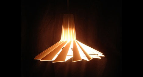 Dynamic-Penta-Lamp-by-Coscadesign-1