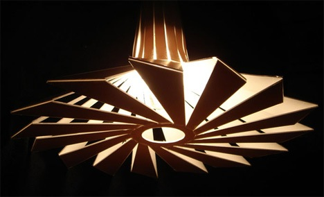 Dynamic-Penta-Lamp-by-Coscadesign-2