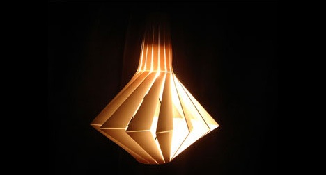 Dynamic-Penta-Lamp-by-Coscadesign-3