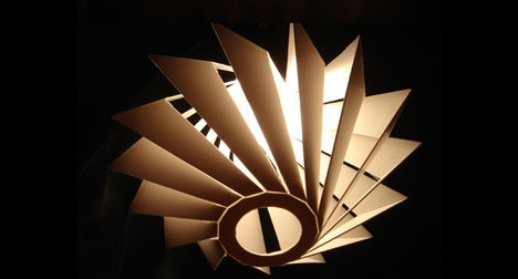Dynamic-Penta-Lamp-by-Coscadesign-4