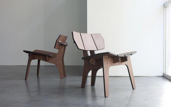Elephant-Lounge-Chair-1