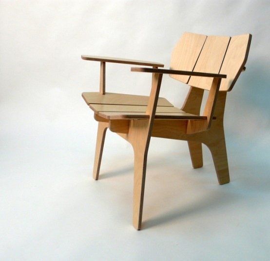 Elephant-Lounge-Chair-2