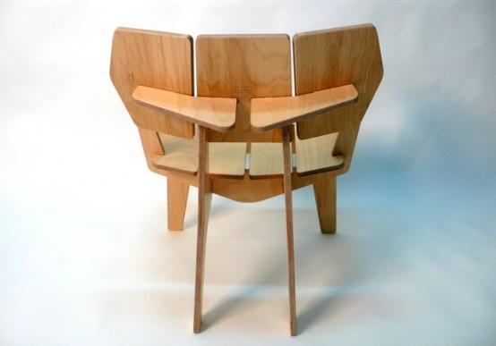 Elephant-Lounge-Chair-3