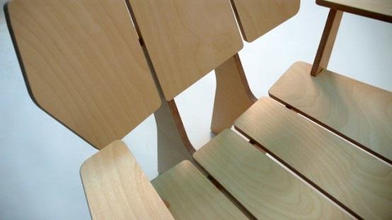 Elephant-Lounge-Chair-4