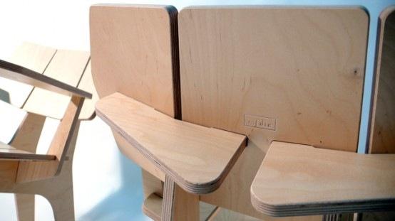 Elephant-Lounge-Chair-5