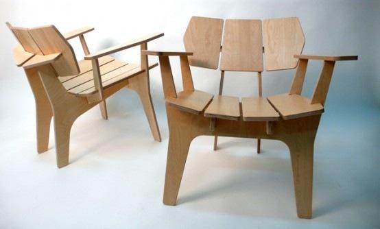 Elephant-Lounge-Chair-6