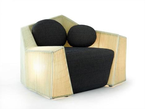 IFreeze-Chair-by-Jitrin-Jintaprecha-1