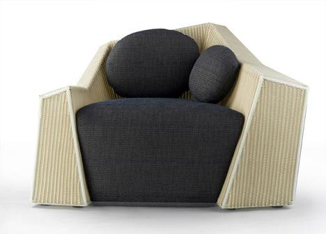 IFreeze-Chair-by-Jitrin-Jintaprecha-2