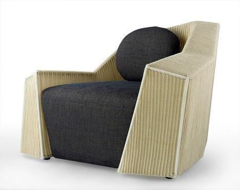 IFreeze-Chair-by-Jitrin-Jintaprecha-3