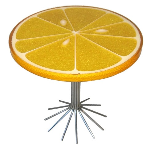 Lime-Slice-Table-by-Carl-Chaffee-1
