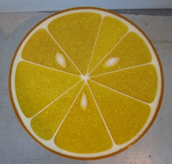 Lime-Slice-Table-by-Carl-Chaffee-2