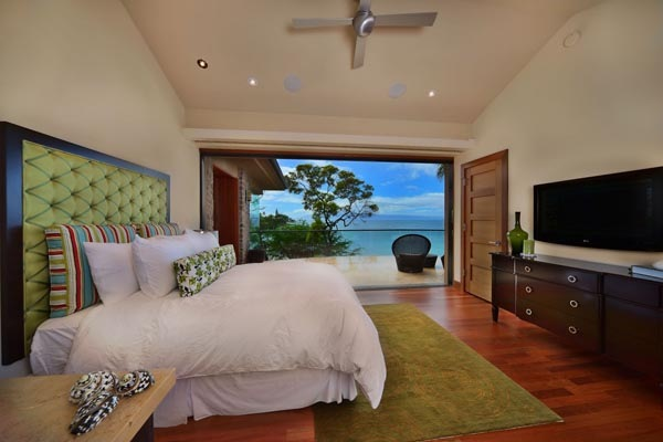 Luxury-Hawaii-Villa-by-Arri-Lecron-11