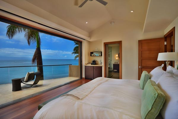 Luxury-Hawaii-Villa-by-Arri-Lecron-12