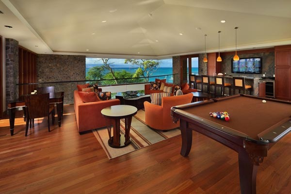 Luxury-Hawaii-Villa-by-Arri-Lecron-15