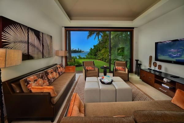 Luxury-Hawaii-Villa-by-Arri-Lecron-17