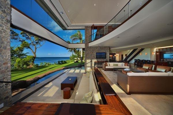 Luxury-Hawaii-Villa-by-Arri-Lecron-19