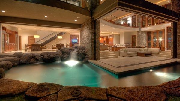 Luxury-Hawaii-Villa-by-Arri-Lecron-2