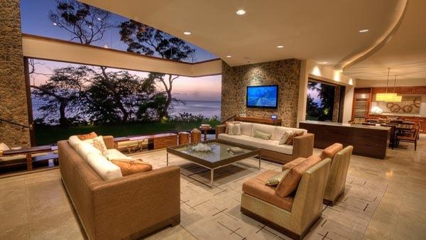 Luxury-Hawaii-Villa-by-Arri-Lecron-3