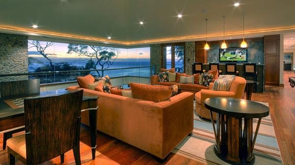 Luxury-Hawaii-Villa-by-Arri-Lecron-4