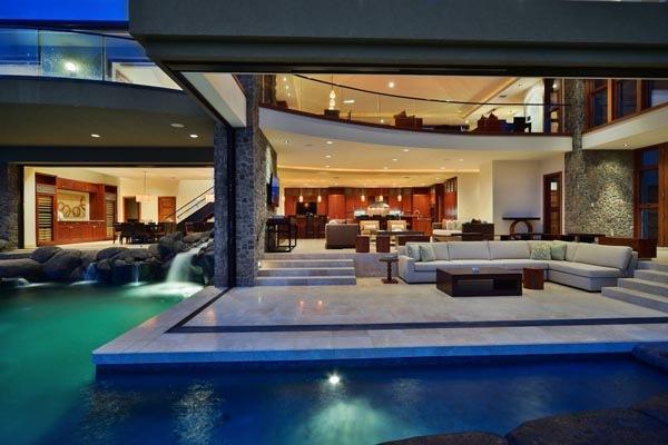Luxury-Hawaii-Villa-by-Arri-Lecron-5