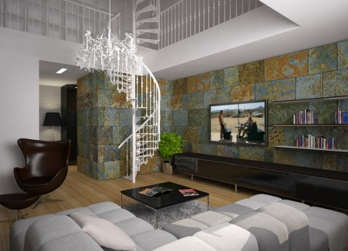 Mediterranean-Inspired-Apartment-by-Andrey-Zyomko-1