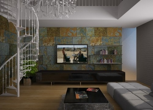 Mediterranean-Inspired-Apartment-by-Andrey-Zyomko-2