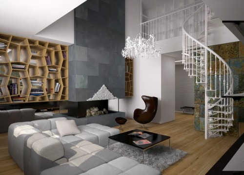 Mediterranean-Inspired-Apartment-by-Andrey-Zyomko-3