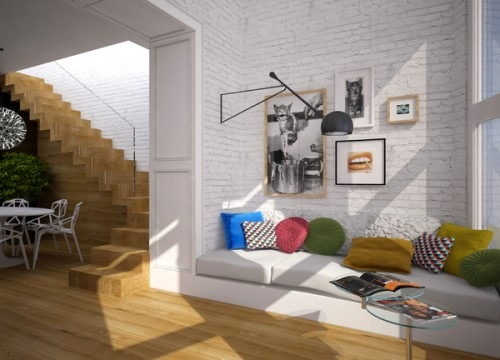 Mediterranean-Inspired-Apartment-by-Andrey-Zyomko-4