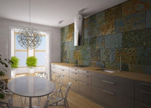Mediterranean-Inspired-Apartment-by-Andrey-Zyomko-5
