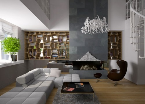 Mediterranean-Inspired-Apartment-by-Andrey-Zyomko-6