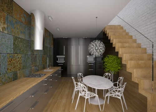 Mediterranean-Inspired-Apartment-by-Andrey-Zyomko-7