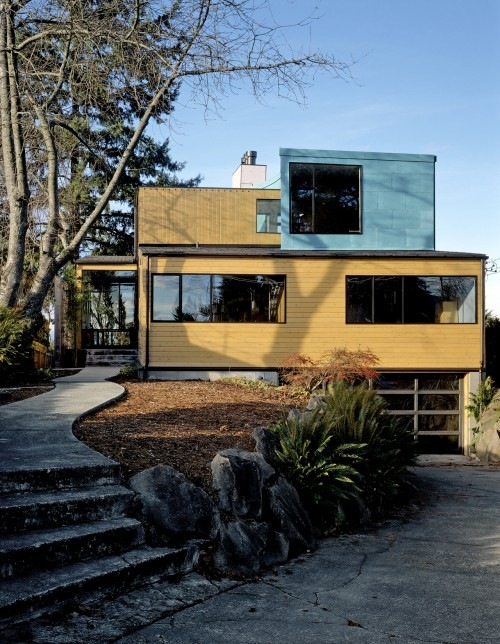Nuler-Cudahy-Residence-by-David-Coleman-Architects-11