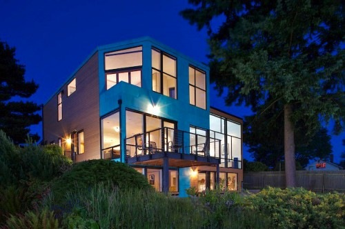 Nuler-Cudahy-Residence-by-David-Coleman-Architects-2