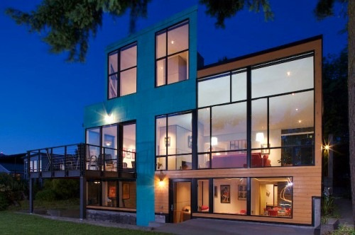 Nuler-Cudahy-Residence-by-David-Coleman-Architects-3