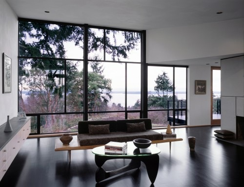 Nuler-Cudahy-Residence-by-David-Coleman-Architects-4