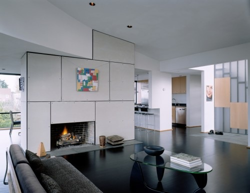 Nuler-Cudahy-Residence-by-David-Coleman-Architects-5