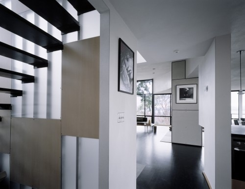 Nuler-Cudahy-Residence-by-David-Coleman-Architects-8