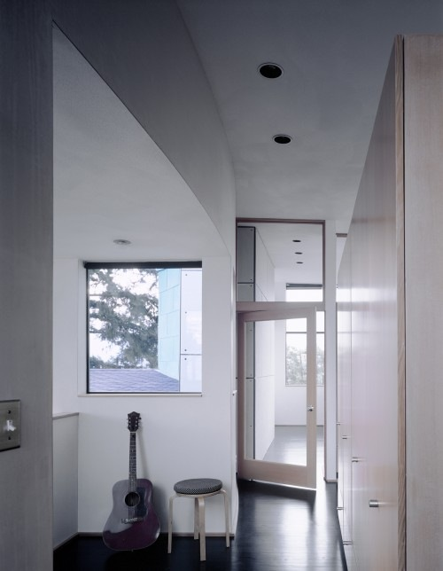 Nuler-Cudahy-Residence-by-David-Coleman-Architects-9